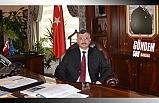 Vali Erdoğan Cuma günü Zonguldak'ta