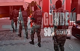 Zonguldak'ta mali suçlara yönelik operasyon!..