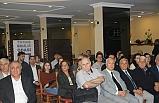 Zonguldak'ta önemli konferans!..
