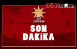 Yarın açıklanıyor, Zonguldak yok!