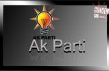AK Parti'de şok! Onlar müracaat etmiyor!