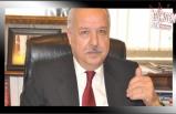 CHP Lideri Kılıçdaroğlu'na bakın neden gitmiş?