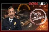 Emniyet Müdürü Turanlı'dan uyarı!..
