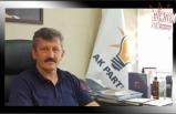 """""""İktidar değişimi değil, Türkiye'mizin dönüm noktasıdır'"""