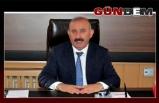 İYİ Parti'den aday adaylığını açıklıyor