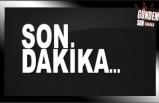 Kalaycıoğlu, evinde ölü bulundu