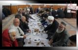 Kdz. Ereğli Camilerinde faydalı buluşmalar…