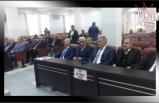 Belediye Meclisinde 2019 performansı tartışıldı…