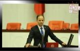 Milletvekili Yavuzyılmaz, sorunları meclise taşıdı