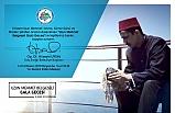 Uzun Mehmet belgeseli ekranlarda…