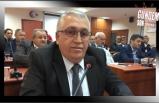 Vacit Durdubaş'da aday adayıyım dedi