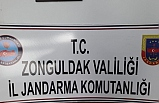 Zehir Tacirleri operasyonu; 10 gözaltı