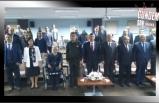 Zonguldak Kariyer Günleri başladı