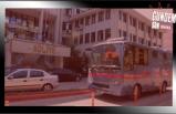 Zonguldak'ta FETÖ operasyonu; 4 şüpheli gözaltı