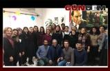 ADD, Dünya Gönüllüler Günü'nü kutladı