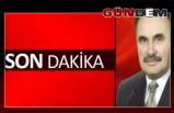 AK Parti, CHP! Şimdi ise İYİ Parti'de...
