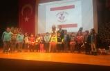 Cemile Tatoğlu Anaokulu, bir ilke imza attı
