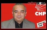 CHP Devrek Belediye Başkan adayı belli oldu!