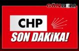 CHP'nin Çaycuma, Filyos ve Nebioğlu adayı belli oldu