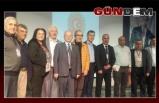İl Genel Meclisi üyeleri Antalya'da!