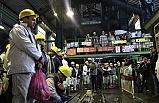 Madencinin ömrü 'karaelmas' için tükeniyor