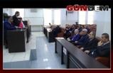 Meclis'te 'Gelir Tarifesi' gerginliği!