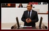 Milletvekili Demirtaş'tan asgari ücret açıklaması
