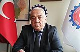 """Sarıoğlu, """"Emekliyi hiç kimse yok saymasın"""""""