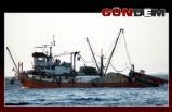 Balıkçılar uskumruyu bekliyor!..