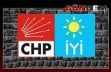İttifak'ta Zonguldak'ta var!