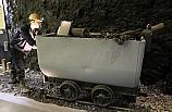 """""""Kara elmas"""" tarihine müzede yolculuk"""