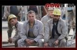 TTK'da 2018 yılında bin 741 işçi yaralandı