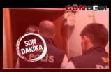 Büyük bahis operasyonu: Zonguldak'ta var