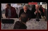 CHP ve İYİ Parti ortak oldu!