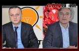 Flaş gelişme… TRT Alan'ı çekti, Ayan'ı tek aday yaptı…