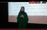 10. Arapça yarışması yapıldı