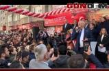 'EREĞLİ'Yİ YENİDEN AYAĞA KALDIRACAĞIM'