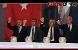 Karabük'ten TTK'ya alınacak 100 kişi kura ile belli oldu
