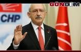 Kılıçdaroğlu, adaylara seslendi