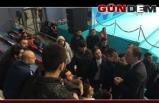 Yavuzyılmaz'dan TTK kura açıklaması