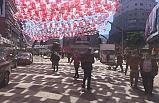 Zonguldak Kılıçdaroğlu'nu bekliyor