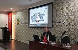 Zonguldak'ta istihdama katkı toplantısı