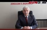Demirköse'den seçim açıklaması