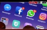 Düzeldi ama WhatsApp, Facebook, Instagram yine neden çöktü!..
