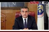 Eroğlu'ndan 500 işçi alımı açıklaması geldi