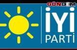 İYİ Parti'den olağanüstü genel kurul kararı
