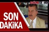 Milletvekili Polat Türkmen'in baba acısı