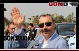 Osman Ak'a Ankara'da önemli görev!..