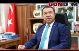 Türkiye rekoru Satılmış Gebeş'te...