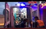 Zonguldak'ta Silahlar konuştu!..